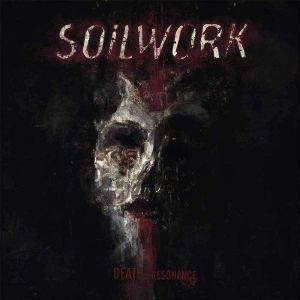 SOILWORK - Death Resonance: Deluxe Edition