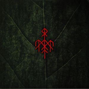 WARDRUNA - Yggdrasil