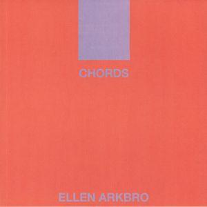 ARKBRO, Ellen - Chords