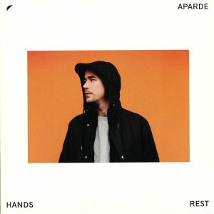 APARDE - Hands Rest