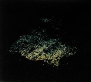 MULTICAST DYNAMICS - Lost World