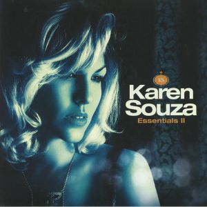 SOUZA, Karen - Essentials II