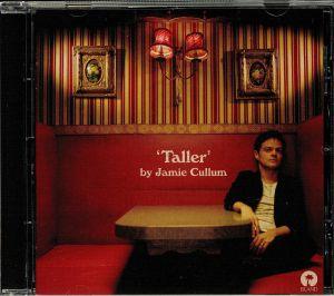 CULLUM, Jamie - Taller