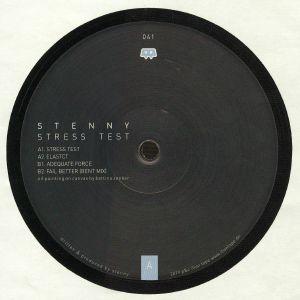 STENNY - Stress Test