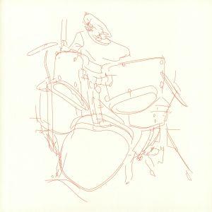 MANNERFELT, Peder/LUMIGRAPH/CIENFUEGOS/EVA GEIST - Drums