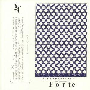 FORTE - Intermissions