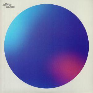 ATKINSON, Jon - Jupiter & Mars (Soundtrack)