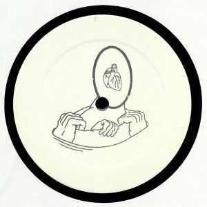 ABYSS/TOMMY THE CAT - Myor Massiv 08