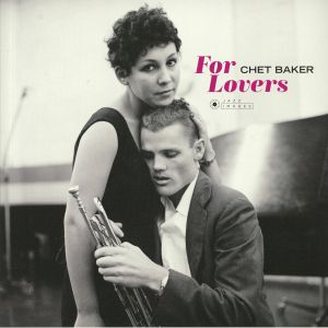 BAKER, Chet - For Lovers