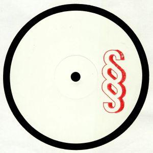 SYNKRO/AROVANE/MARENN SUKIE - Transmission