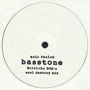 SCRATCHA DVA/SINGLEWHITEFEMALE - SWF 001