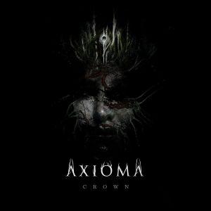 AXIOMA - Crown