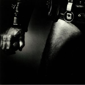 ACCEPT - Balls To The Wall (reissue)
