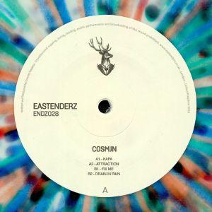 COSMJN - ENDZ 028