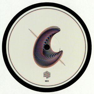 SUCASA/KONOV/AKYRA - Third Addition