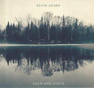HEARN, Kevin - Calm & Cents