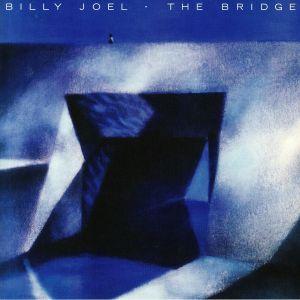 JOEL, Billy - The Bridge (reissue)