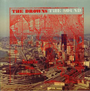 DROWNS, The - The Sound