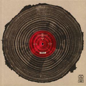 CUARTERO/IRIS MENZA/EMANUEL SATIE/GORGE/MARKUS HOMM - Muna Musik 010