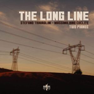 COCLITE, Massimiliano/STEFANO TRAVAGLINI - The Long Line