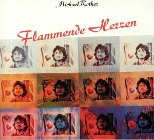 ROTHER, Michael - Flammende Herzen (reissue)
