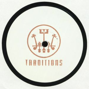 KIVI, Pax - Libertine Traditions 11