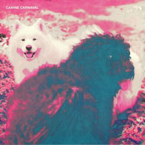 DEA - Canine Carnaval
