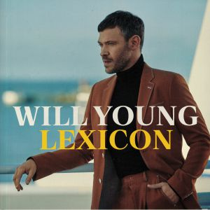 YOUNG, Will - Lexicon