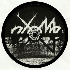 EXOME - Chained