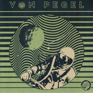 VON PEGEL - Von Pegel