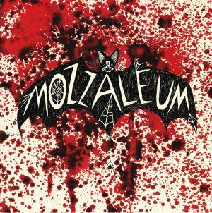 MOZZALEUM - Dark Ride