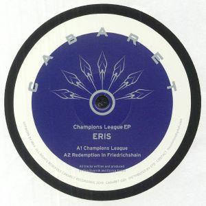 ERIS - Champions League EP