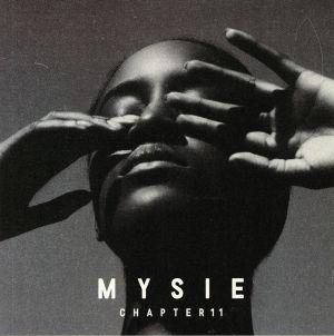 MYSIE - Chapter 11