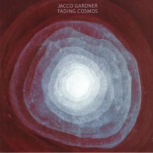 GARDNER, Jacco - Fading Cosmos