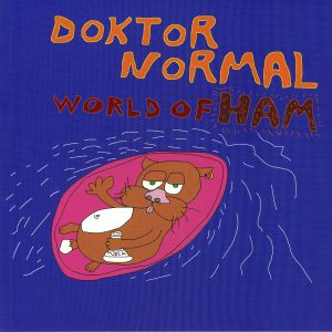 DOKTOR NORMAL - World Of Ham