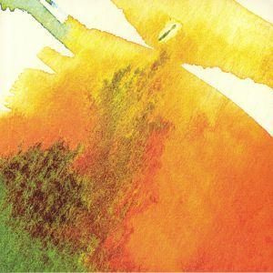 DETROIT SWINDLE - High Life: The Remixes