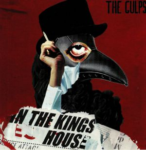 GULPS, The - In The Kings House