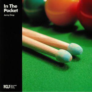 DROP, Jonny - In The Pocket