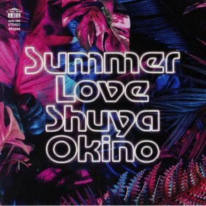 OKINO, Shuya - Summer Love