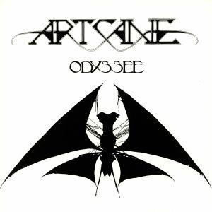 ARTCANE - Odyssee