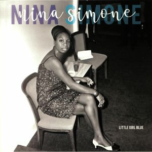 SIMONE, Nina - Little Girl Blue