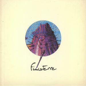 FINISTERRE - Finisterre XXV