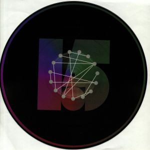 ROMBOY, Marc/RODRIGUEZ JR/ARTBAT/JOHN DIGWEED/NICK MUIR - 15 Yrs Systematic