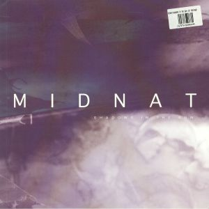 MIDNAT - Shadows In The Sun