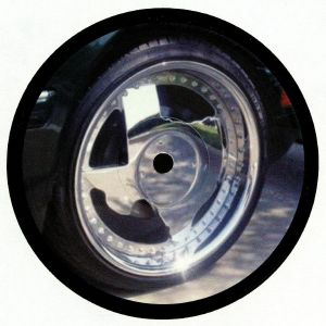 DJ AKOZA/TRAE/LIL KEKE/KSETDEX/TEXTASY/DJ AGONY - EDTS 001