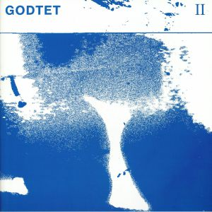 GODTET - II