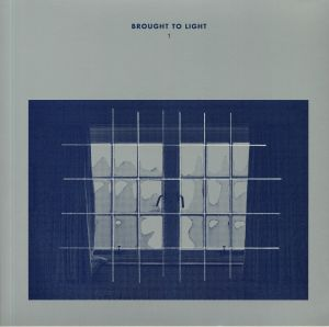 VARIOUS - Brought To Light
