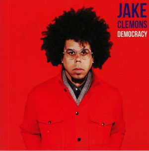 CLEMONS, Jake - Democracy