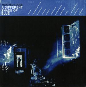 KNOCKED LOOSE - A Different Shade Of Blue