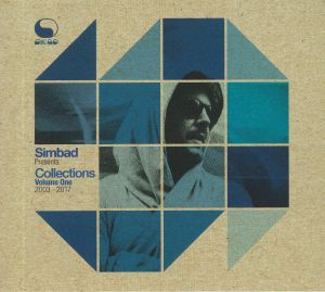 SIMBAD - Collections Vol 1